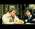 Rodney Bewes dead at 79 -- The Likley Lad Rodney Bewes Dies -- 'Much loved' actor Rodney Bewes Died
