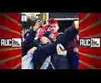 Swizz Beatz Signs Tekashi69 To Ruff Ryderz Makes New Banger In Studio