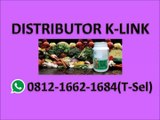 HP/WA 0812-1662-1684 (T-Sel) Makanan Minuman Penurun Berat Badan, Minuman Nutrisi Penurun Berat Badan, Minuman Mengandun