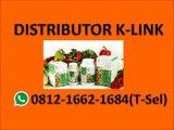 HP/WA 0812-1662-1684 (T-Sel) Agen K-Link Di Samarinda, Agen K-Link Di Tangerang, Agen K-Link Di Jogja