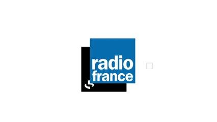 20170215 - RADIOFRANCE - ANIMATION GLOBALE def