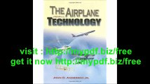 The Airplane A History of Its Technology (Library of Flight)