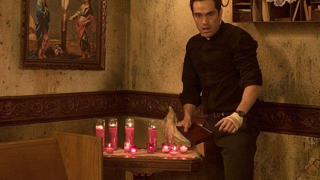 The Exorcist Season 2 Episode 8 || Full Episode