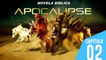 Video APOCALIPSIS CAPITULO 02 PARTE 1 HD