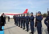 """Cumhurbaşkanı Erdoğan: """"Soçi'de Düzenlenen Zirve, Suriye Konusunda İnsani Trajedileri Önlemeye ve..."""