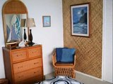 Princeville vacation condo rentals | Vacation rentals in Kauai Hawaii