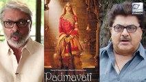Celebs Organise Blackout Protest To Support Sanjay Leela Bhansali's Padmavati