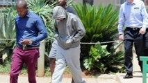 Oscar Pistorius : condamné à plus de 13 ans de prison pour le meurtre de Reeva Steenkamp