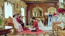 Princess Hours Ep -5 (Thai Drama with Eng sub)