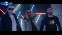 Denis ft. Adnan Beats & Game Over - Kitayka / Денис ft. Adnan Beats & Game Over - Китайка (Ultra HD 4K - 2017)