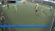 Equipe 1 Vs Equipe 2 - 25/11/17 14:58 - Loisir Bezons (LeFive) - Bezons (LeFive) Soccer Park