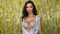 Lais Ribeiro Proves Victoria's Secret Angels Can Have Stretch Marks, Too