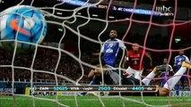 ردود الأفعال بعد خسارة الهلال من اوراوا في نهائي دوري أبطال آسيا