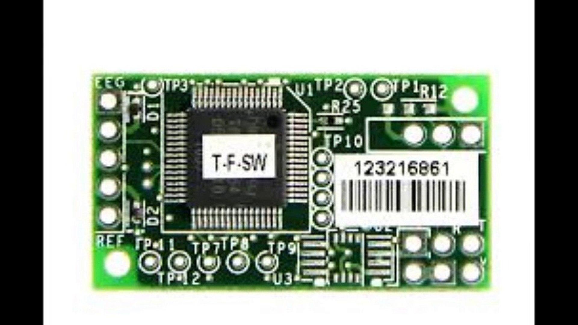 TinKGear Technology