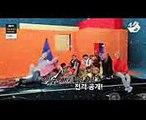 [ENG SUB] SEVENTEEN Clap MV Filming Behind