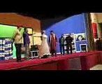 Nargis New Pakistani Hot Stage Drama Sexy Acting 2017 Part 2 Of 2
