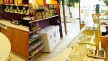 A vendre - Boutique - Mortagne au Perche (61400) - 12 pièces - 191m²