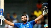 India VS Sri Lanka ODI Series 2017 || India ODI Squad For Sri Lanka || Sri Lanka Tour Of India 2017.
