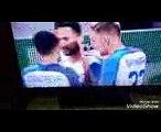 Cagliari-inter gol mauro icardi