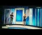 IFTV CHOSEN AS DILETTA LEOTTA & SKY SPORT ITALIA'S NUMBER ONE SOCIAL MEDIA POST!!! LIVE REACTION!