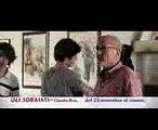 Video GLI SDRAIATI - Gli sdraiati - Clip dal film