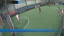 Equipe 1 Vs Equipe 2 - 25/11/17 18:40 - Loisir Bezons (LeFive) - Bezons (LeFive) Soccer Park