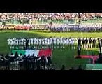 Rugby Italia - Sud Africa 22-11-2014 [Inno Italia - Fratelli D'Italia]