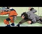 Anime Vines AH!AH!AH! #93