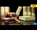 Asbestos Lawyers Mesothelioma Law firm. Attorney Mesothelioma. Law & Attorneys.