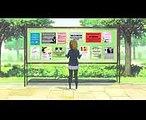 AMV - Anime 101 - Bestamvsofalltime Anime MV ♫