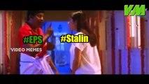 Seyalthalaivar M. K. Stalin Forgets Independence Day | Video Memes