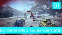Guias Elemental - Borderlands Guias 01