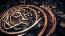 Beowulf : Return to the Shieldlands - S01 E02