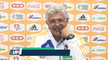 """""""A los Tigres no les gustan las cosas fáciles"""": Ricardo Ferretti"""