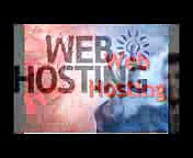 Cheap  Domain Registration Hosting