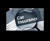 Online Motor Insurance Quotes buy car insurance onlineCar Insurance Quotes Utah (1)