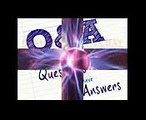 FREE PSYCHIC 1 FREE QUESTION PSYCHIC ADVICE PSYCHIC EXPERT PSYCHIC