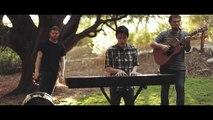 Timber - Counting Stars MASHUP (Ke$ha-OneRepublic) - Sam Tsui