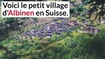 Suisse : un village pourrait payer 21.000 euros ses nouveaux habitants