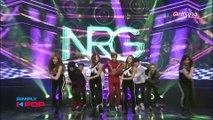 [Simply K-Pop] NRG(엔알지) _ 20th Night(20세기 나이트) _ Ep.289 _ 110317