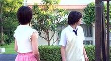 Morning Musume DVD Magazine 100 Parte 3