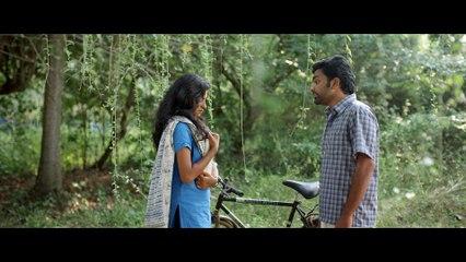 Chembarathipoo Teaser 1 | Askar Ali | Aju Varghese | Aditi Ravi | Parvathi Arun | Arun Vaiga