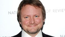 'The Last Jedi' Director Rian Johnson Will Get 'Fresh Start' For 'Star Wars' Franchise