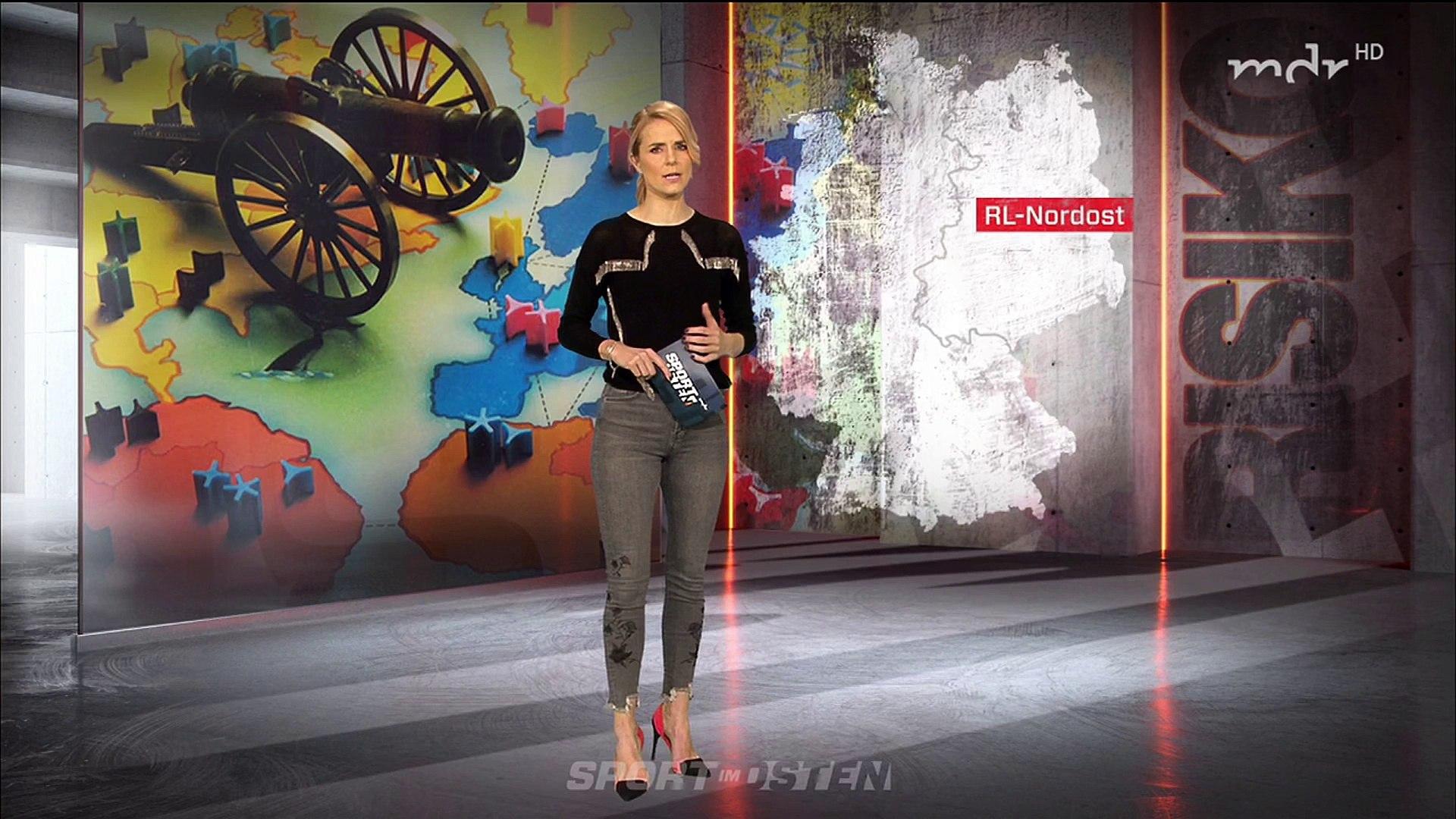 Müller spirra stephanie Stephanie Müller