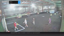Equipe 1 Vs Equipe 2 - 26/11/17 15:53 - Loisir Strasbourg - Strasbourg Soccer Park