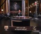 """صندوق تحيا مصر يرصد 185 مليون جنيه لتطوير """"بئر العبد"""" بشمال سيناء"""