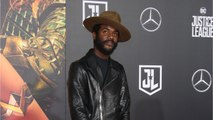 """Gary Clark Jr. Talks Crafting """"Come Together"""""""