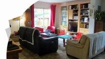 A vendre - Maison/villa - CABOURG (14390) - 7 pièces - 160m²