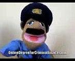 Online Criminal Justice Degree  Degree Criminal Justice Online