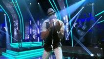 Cornel sings 'Oyi Na Tum' _ Live Show _ The Voice Nigeria 2016-e0KGqB17lco